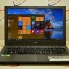 (Sold out)Acer aspire E5-574G 15.6/Core i5 Gen6/8GB/1TB/920M 2GB ประกัน ก.ย. 2018