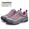 รองเท้ากันน้ำ รุ่น Proof สีชมพู