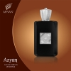 น้ำหอมอาหรับ Azyan by Afnan EDP for men 100ml.