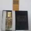 Avenue Sport by 405 Perfume Oil 12 ML - น้ำหอมไม่มีแอลกอฮอล์ Unisex