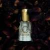 Fire Rose by 405 Perfume Oil : น้ำมันหอม #น้ำหอมไม่มีแอลกอฮอล์ กลิ่นกุหลาบ 6ML