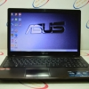 (Sold out)Asus X53U-SX181D