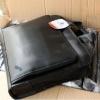 กระเป๋าหนัง Targus IBM ThinkPad 12 นิ้ว สำหรับ X-series