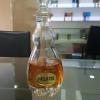 น้ำหอม Vanilla Rose by Ajmal น้ำหอมไม่มีแอลกอฮอล์ ขนาด 12มิล