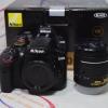 (Sold out)Nikon D3400+18-55 DX VR Kit