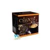 S.O.M. CMax Coffee เอส โอ เอ็ม ซีแม็กซ์ คอฟฟี่ บรรจุ 12 ซอง ราคา 445 บาท ส่งฟรี