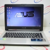 (Sold out)ASUS K46CB-WX126D