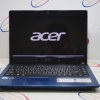 (Sold out)ACER Aspire 4750ZG