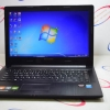 (Sold out)Lenovo ideapad G4070