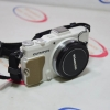 (Sold out)OLYMPUS Stylus XZ-2