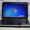 (Sold out)Dell Inspiron 5420