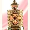 น้ำหอมอาหรับ Oudh Al Al Methali by Rasasi 15ml.