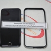 (Sold out)iPhone 6S 16 GB Space gray