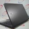 ขาย โน๊ตบุ๊ค Acer aspire E5-575G Core i3 Gen6/4GB/1TB/Nvidia 2GB ประกันศูนย์เหลือ