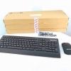 Lenovo Thinkpad Wireless Keyboard&Mouse Set