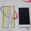 (Sold out)ขาย Oppo A37Gold 16GB ประกันศูนย์เหลือ เม.ย.61 เครื่อง ติดฟิล์มแล้ว พร้อมใช้งาน