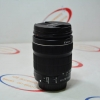 (Sold out)Canon EF-S 18-135 IS STM