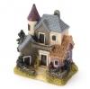 บ้านสไตล์ Castle House (A)
