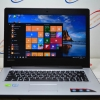 (Sold out)Lenovo ideapad 310