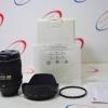 (Sold out)เลนส์ นาโน Nikon Lens AF-S 24-120mm