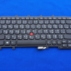 Keyboard TH-EN X230 T430 W530 X240 X250