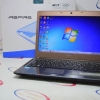 (Sold out)ACER ACER Aspire 4755