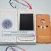 (Sold Out) iPhone 6 32GB Gold เครื่องใหม่ ใช้งาน 1 วัน ครบกล่อง ประกันศูนย์