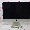 (Sold out)iMac Mid 2011 21.5-inch Core i5