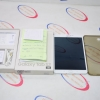 (Sold out)Samsung Galaxy Tab S2 VE 8.0 (SM-T719Y)