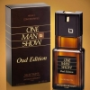 One Man Show Oud Edition Jacques Bogart for men 100ml. EDT Spray. พรีออเดอร์ 15 วัน