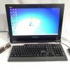 ThinkCentre E73 -All in one PC ตัวแกร่งสไตล์ Thinkpad
