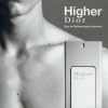 น้ำหอม HIGHER DIOR BY DIOR 100ML EDT Spray New & Sealed Box่