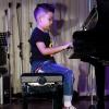 หลักสูตรเรียนเปียโนเด็กเล็ก MLM