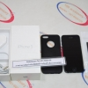 (Sold out)iPhone 5 16GB Black