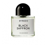 น้ำหอม Byredo Black Saffron edp 50ml.