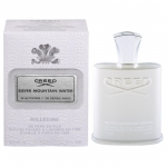 น้ำหอม Creed Silver Mountain Water EDP 120ml.