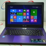 (Sold out)ASUS X453MA-WX045D