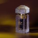 น้ำหอมอาหรับ Granada Perfume Oil by Al rehab ขนาด 12ml. พรีออเดอร์ 15 วัน