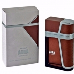 Aura Armaf for women and men EDP Spray ขนาด 100ml.