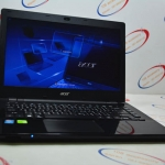 (Sold out)ACER Aspire E5-471G