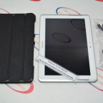 (Sold out)Samsung Galaxy Tab 2 10.1