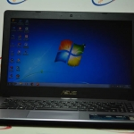 (Sold out)Asus K450CA