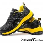 รองเท้านิรภัย รองเท้า Safety รุ่น MODFY-RW06