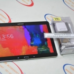 (Sold out)Samsung Galaxy Note 10.1