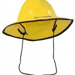 หมวกกันฝน ORTLIEB / Rain Hat