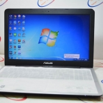 (Sold out)ASUS K555LB-XX459D