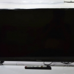 (Sold out)LED Digital TV 32นิ้ว WestingHouse 32WH001
