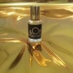 Avenue Sport by 405 Perfume Oil 6 ML - น้ำหอมไม่มีแอลกอฮอล์ Unisex