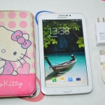 (Sold out)Samsung Galaxy Tab3 7.0 SM-T211