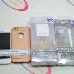 (Sold out) iPhone 5S 16GB silver ศูนย์ไทย เครื่องสวยมาก สภาพ 99% ประกันศูนย์เหลือถึงกลางปี